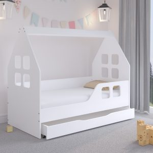 gyerek ágy